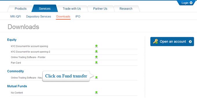 Vip binary options trading signals free
